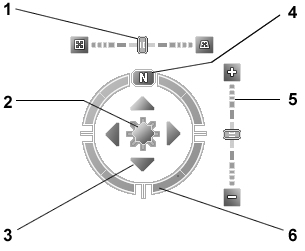 11nav_controls.jpg